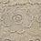 Thumbnail: Blanes Lace & Satin 1960's Cream Wedding Dress
