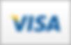 visa_straight.png