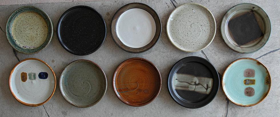 Kevin Caufield Dinnerware-6.jpg