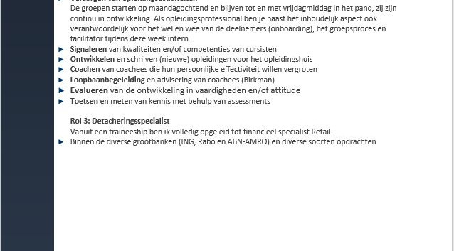 CV PiPtraining 4.JPG