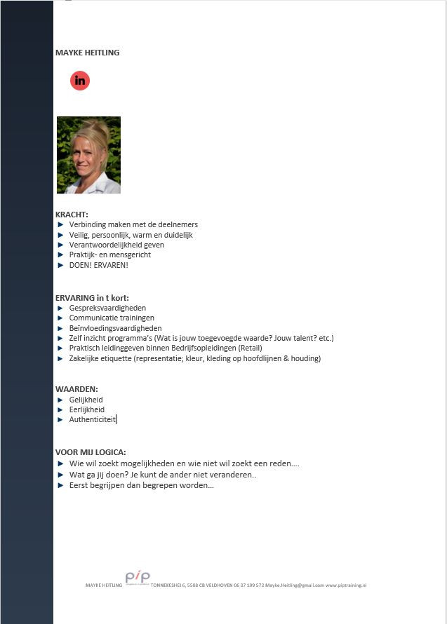 CV PiPtraining 1.JPG