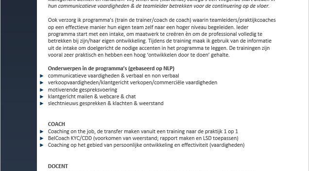 CV PiPtraining 2.JPG