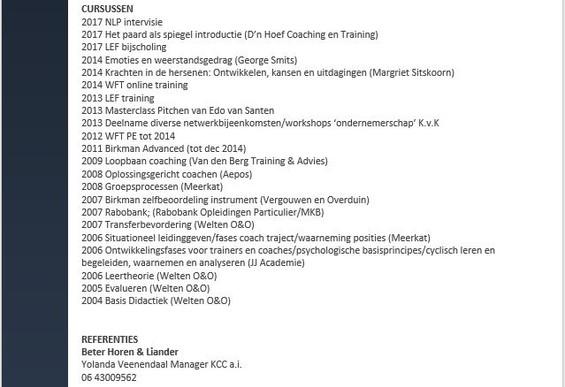 CV PiPtraining 5.JPG
