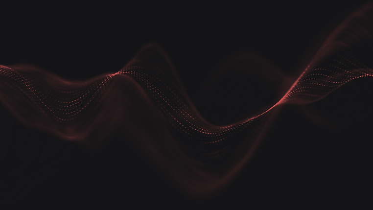 background wave red.png