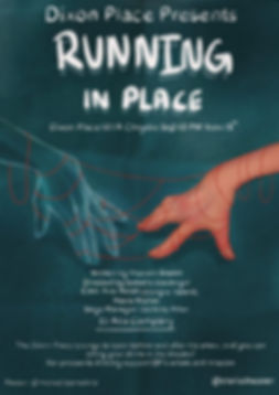 Running in Place Poster.jpg