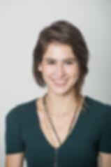 Luísa Galatti