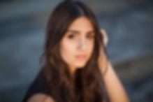 Ana Moioli Headshot