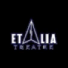 Et Alia Logo