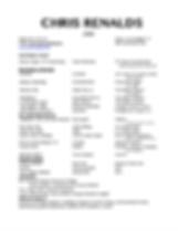 Screen Shot 2020-02-26 at 1.26.39 PM.png