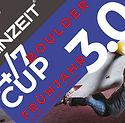 Banner_Frühjahr2.jpg