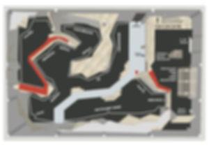 Hallenplan_11_2019.jpg