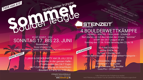 Banner_1920x1080_Sommer_quer_fb.png