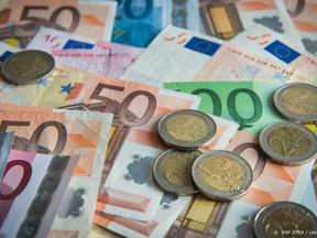 Administratieve geldboete verschuldigd zelfs zonder de aard van de inbreuk te kennen