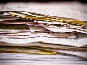 Ondernemingen opgelet: gewijzigd Bewijsrecht