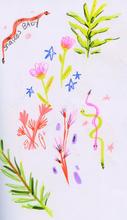 SketchbookPages_BabySnakes_Summer21.jpg