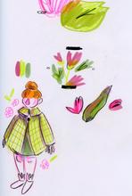SketchbookPages_PinkGreenPage_Summer21.jpg