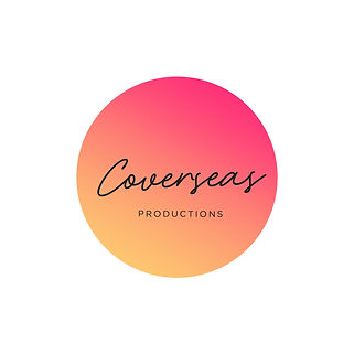 coverseas-productions-white.jpg