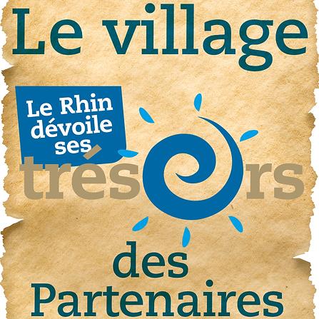 le village des partenaires.png