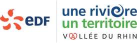 une_riviere_un_territoire_logos-1.png