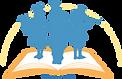 BCGT-logo_book-kidsonly_edited.png