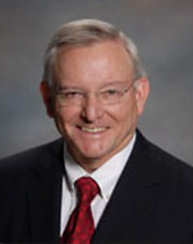 Herbert A. Langston, Jr.