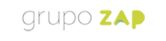 grupo zap.png