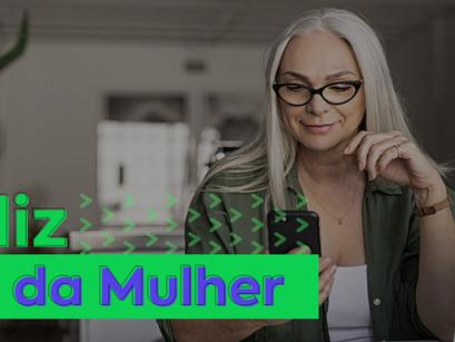Dia da Mulher: entrevista com as nossas fundadoras!