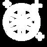 noun_mag_wheel_898089_cópia.png