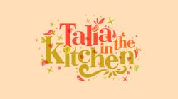 talia_ok-08