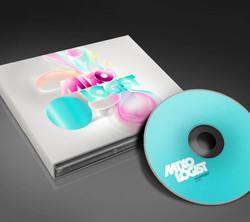 mixologist_cd