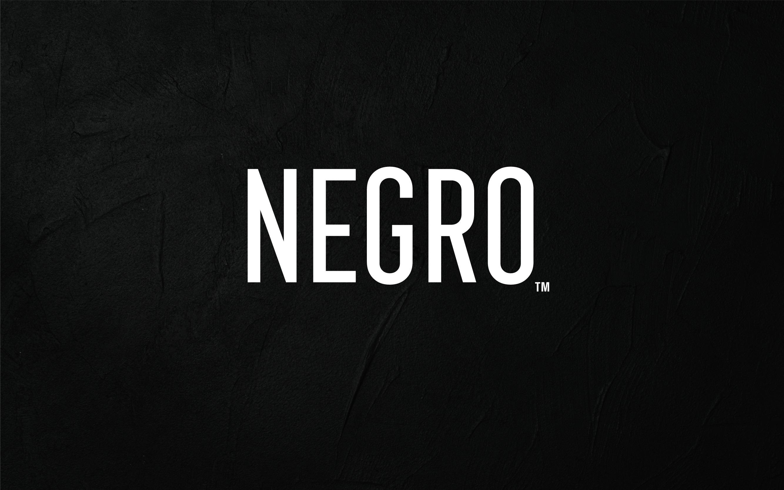 negro_brand2-01