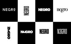 negro_brand2-05