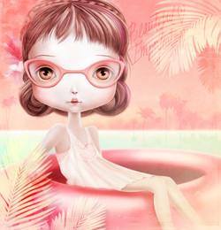juana_verano_gomon