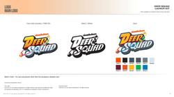 DEER SQUAD - Launch Kit 2020 Hi_Page_10.