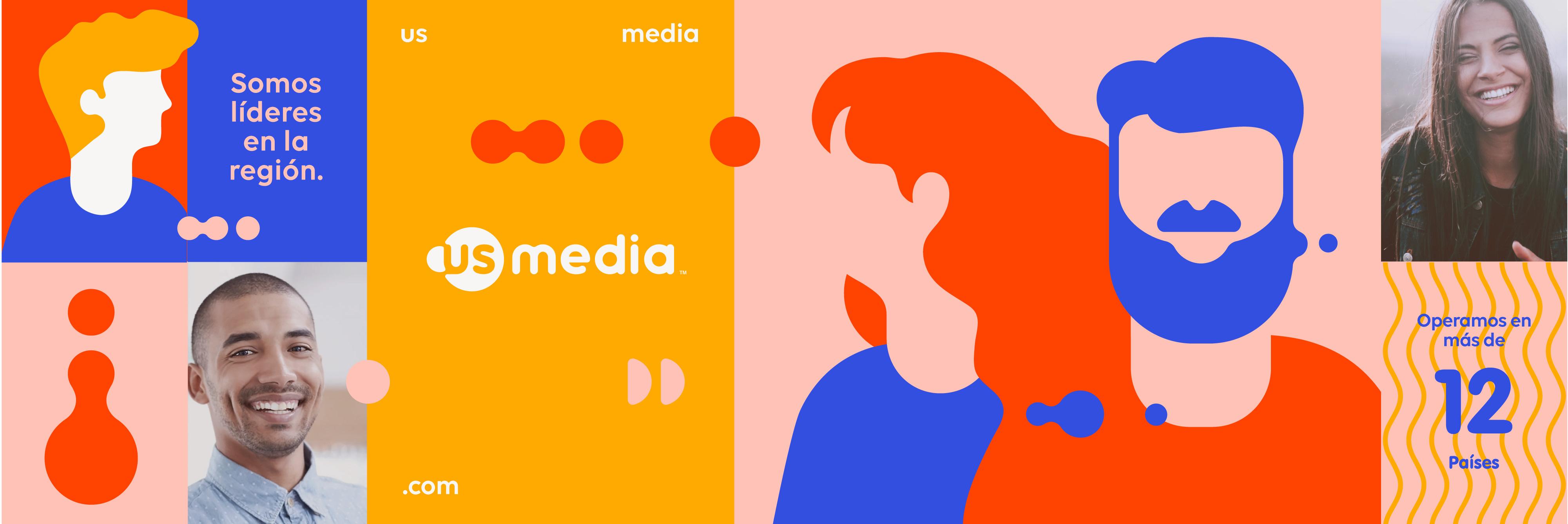 us_media-08