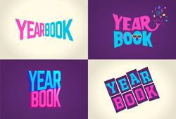 year_book-02
