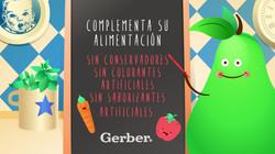 nick_cocina_gerber-04