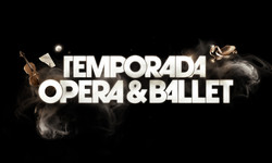 LOGO OPERA Y BALLET 1_ONAIR