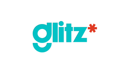 style_glitz-01