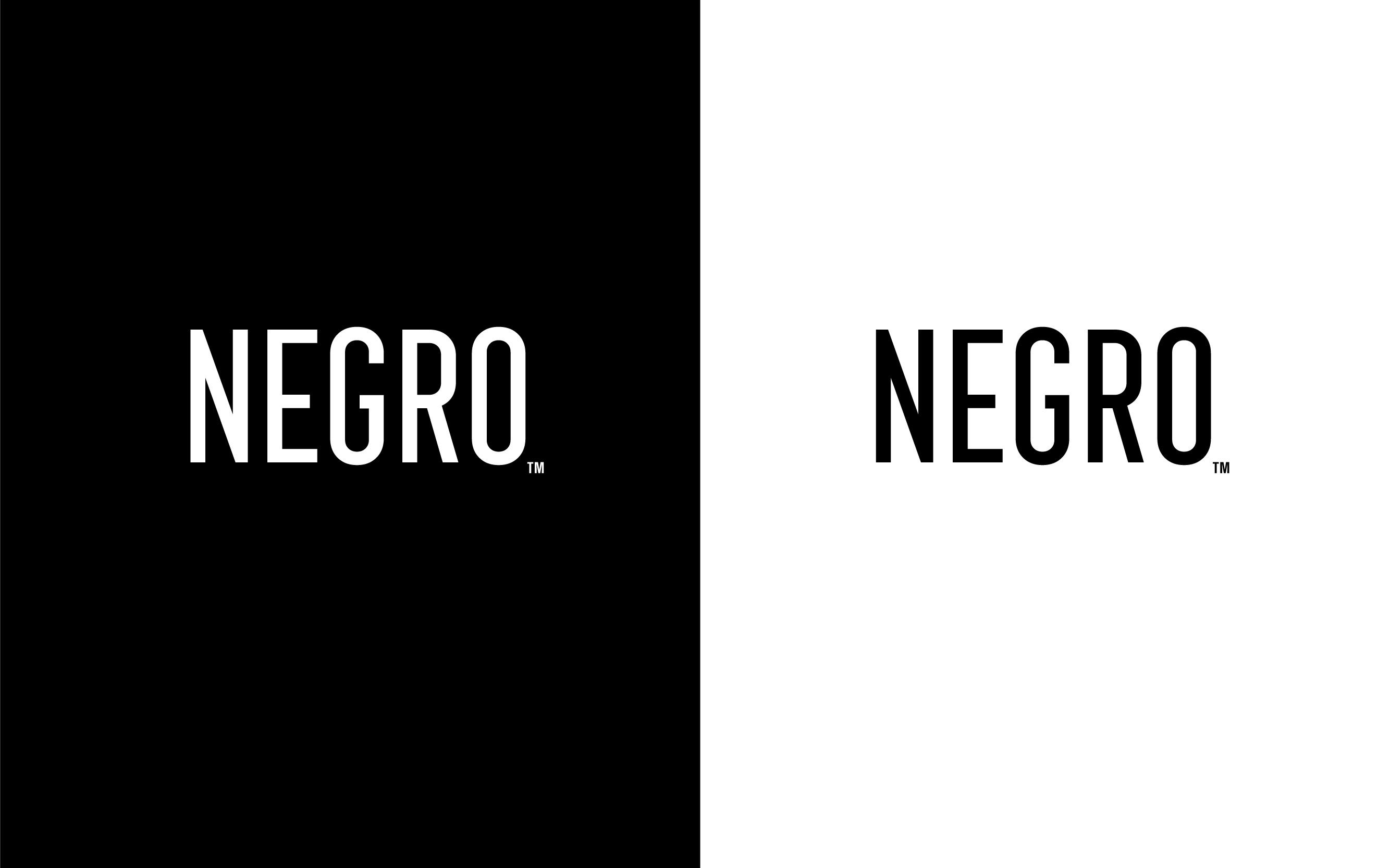 negro_brand2-03