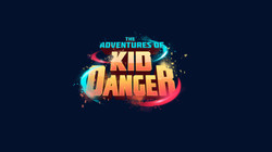 KID_DANGER_Page_07
