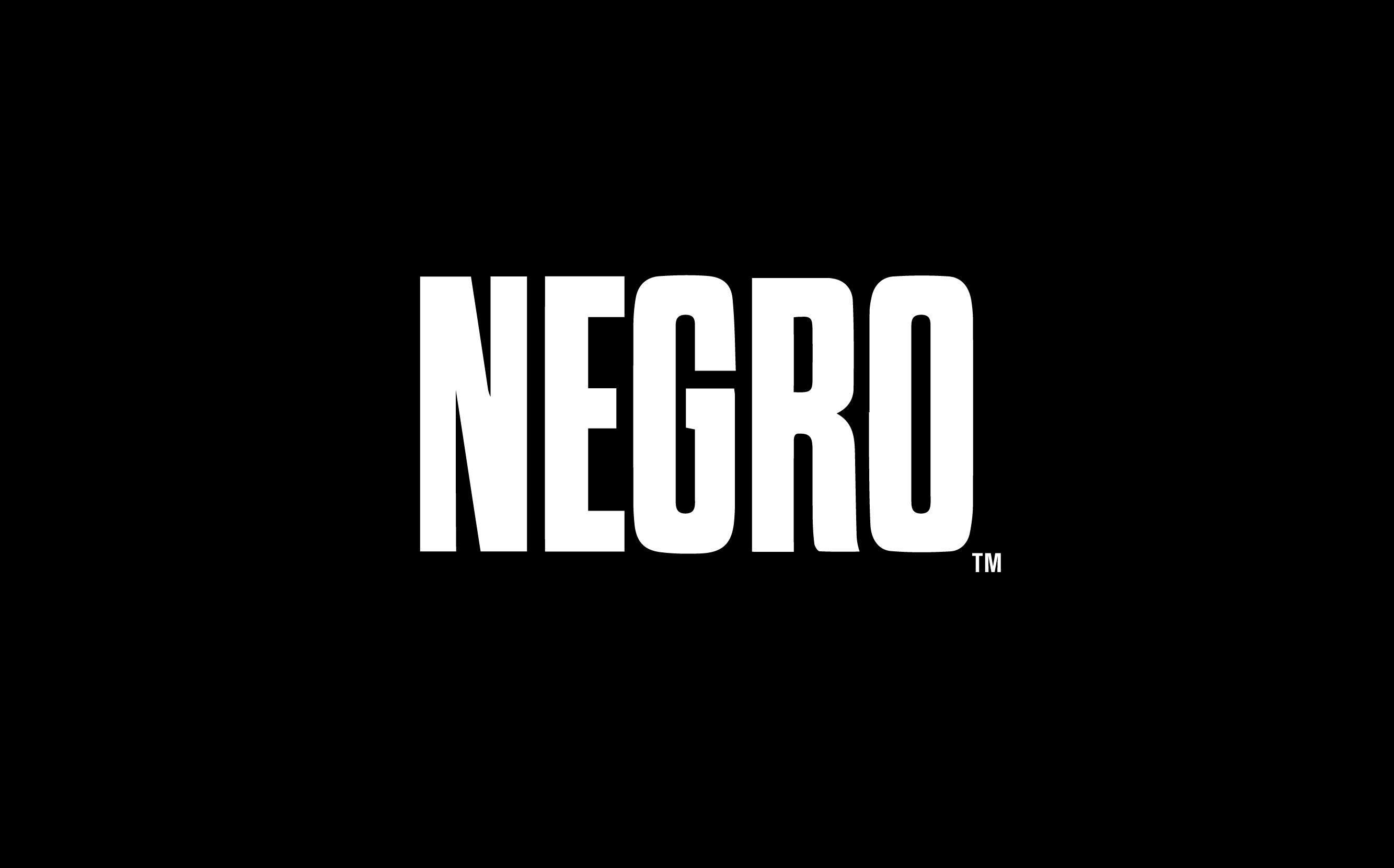 negro_brand2-04