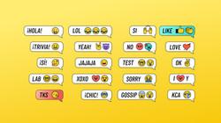 28_globas_emojis-01
