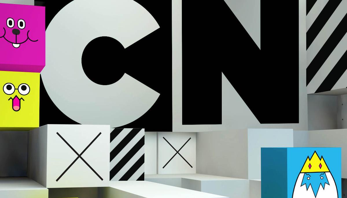 cn_2013_05