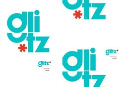 style_glitz-04