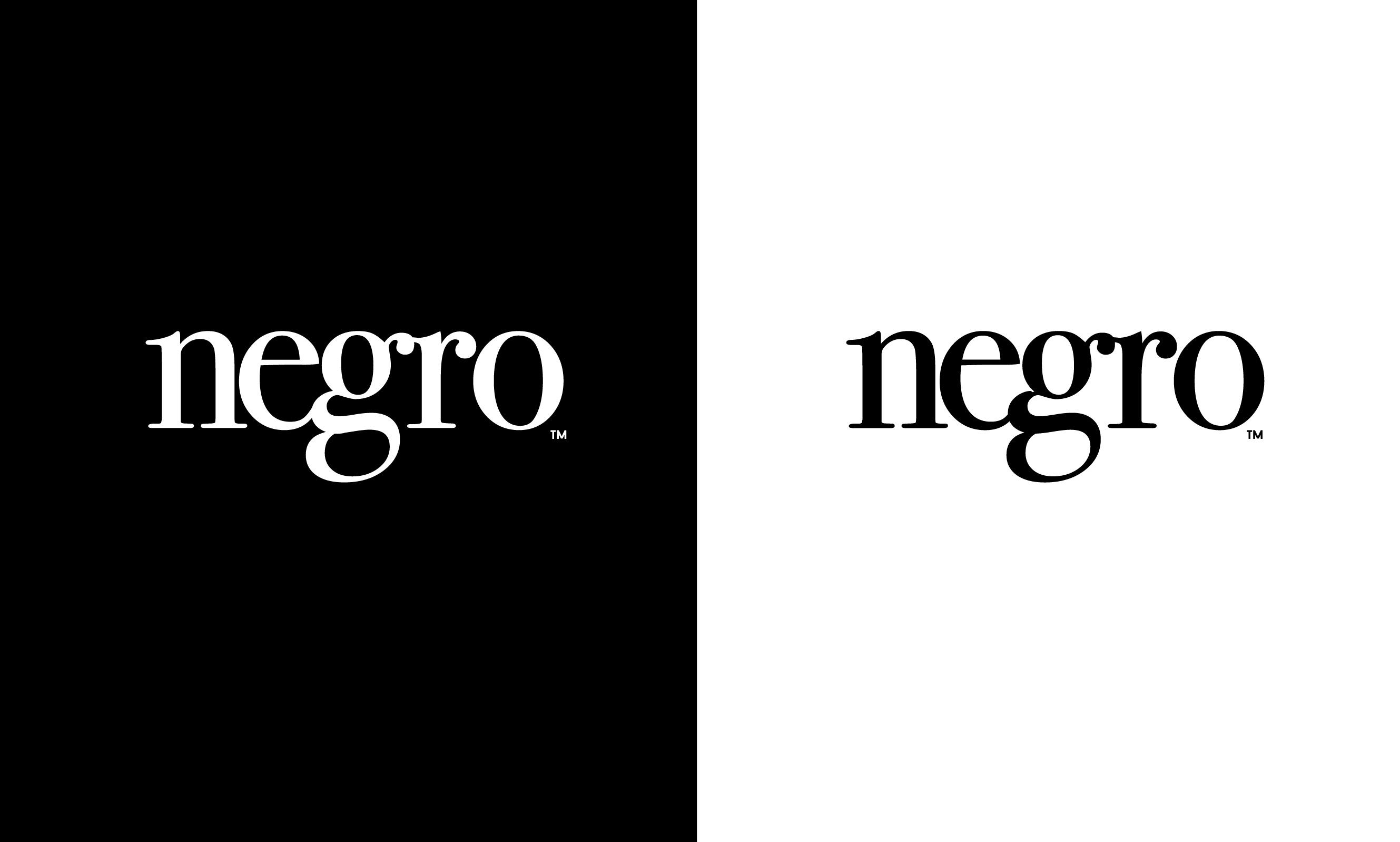 negro_brand2-06