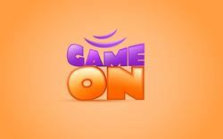 GAME_ON-04