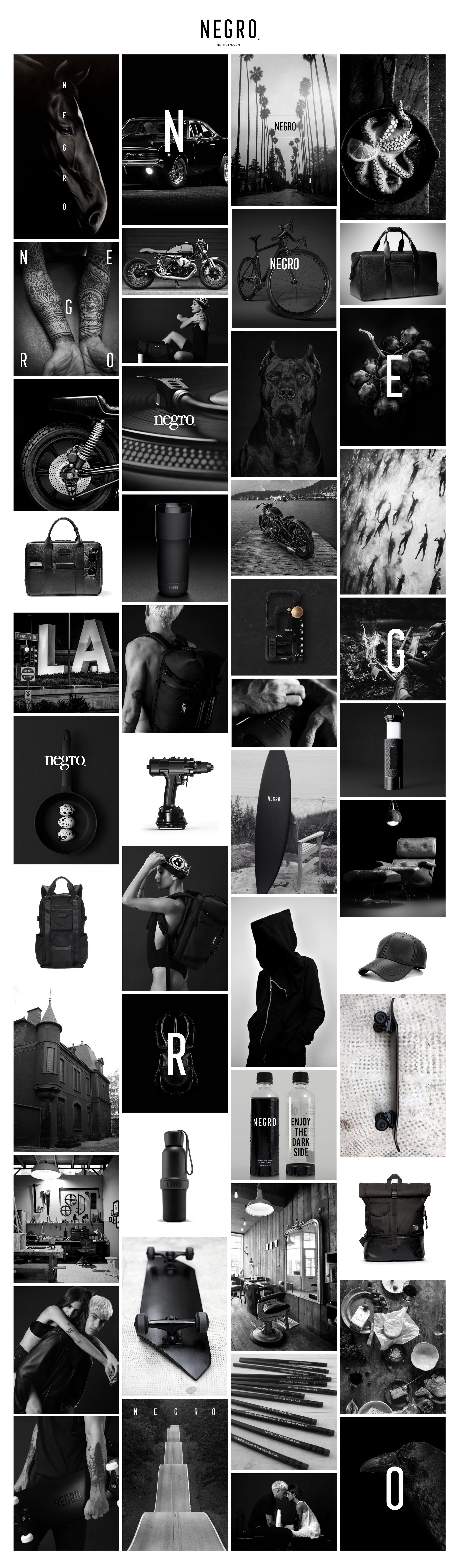 negro_brand2-02