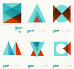 style_glitz-24