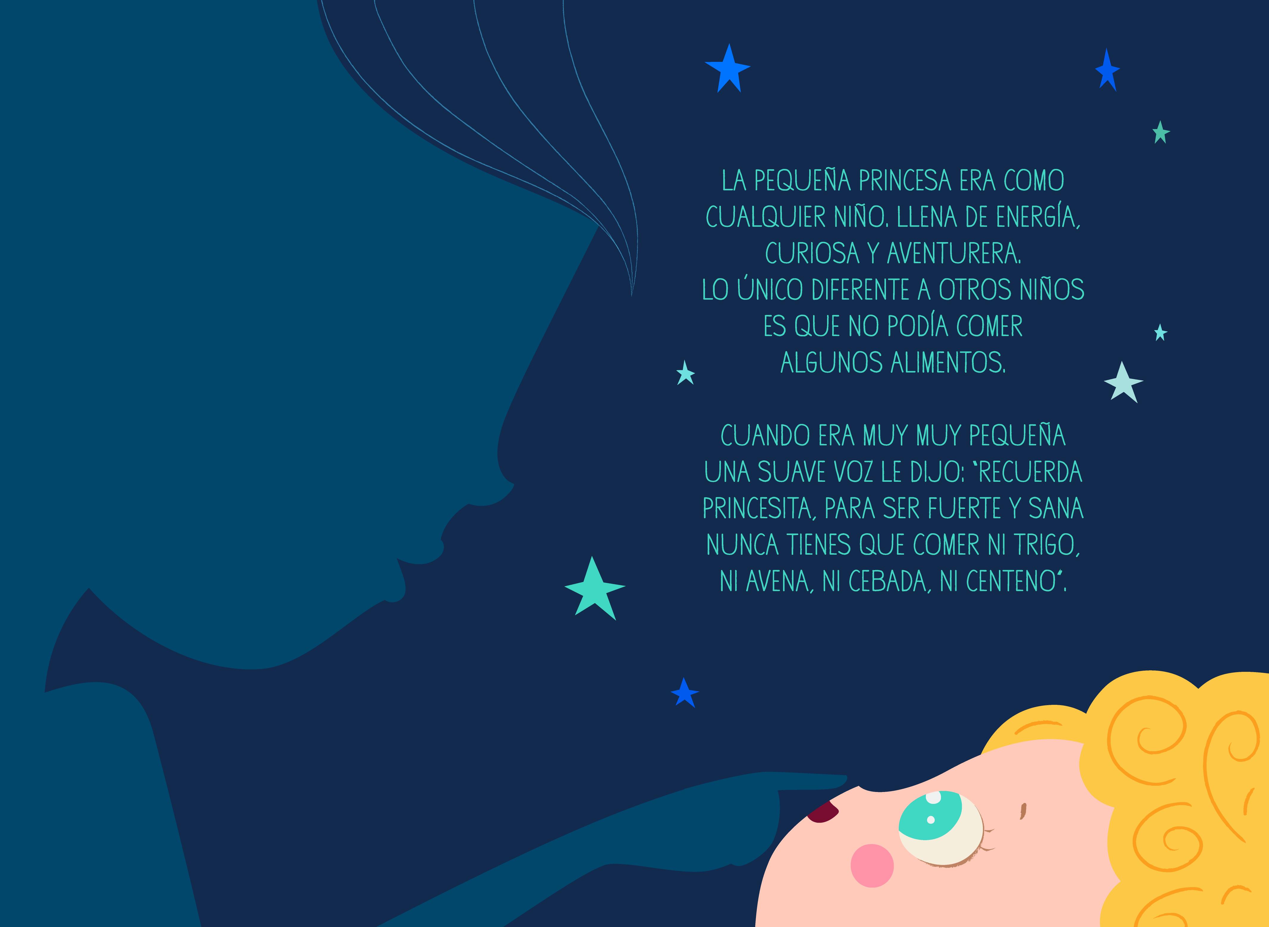el pastel_texto-19